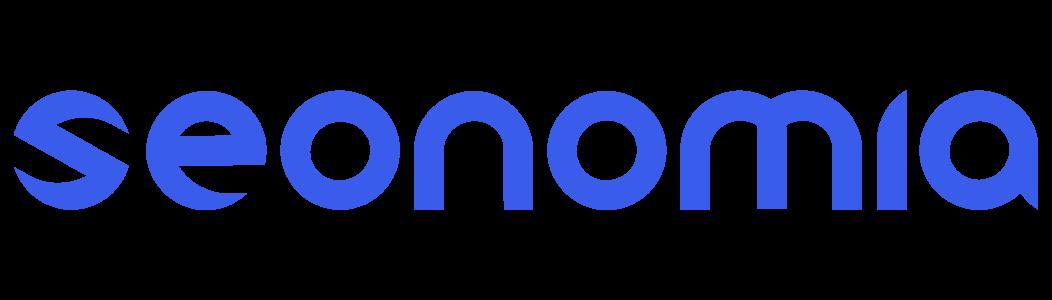 Seonomia